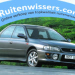 subaru-impreza-ruitenwissers-ruitenwisserbladen-1-150x150