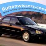 subaru-impreza-ruitenwissers-ruitenwisserbladen-3-150x150